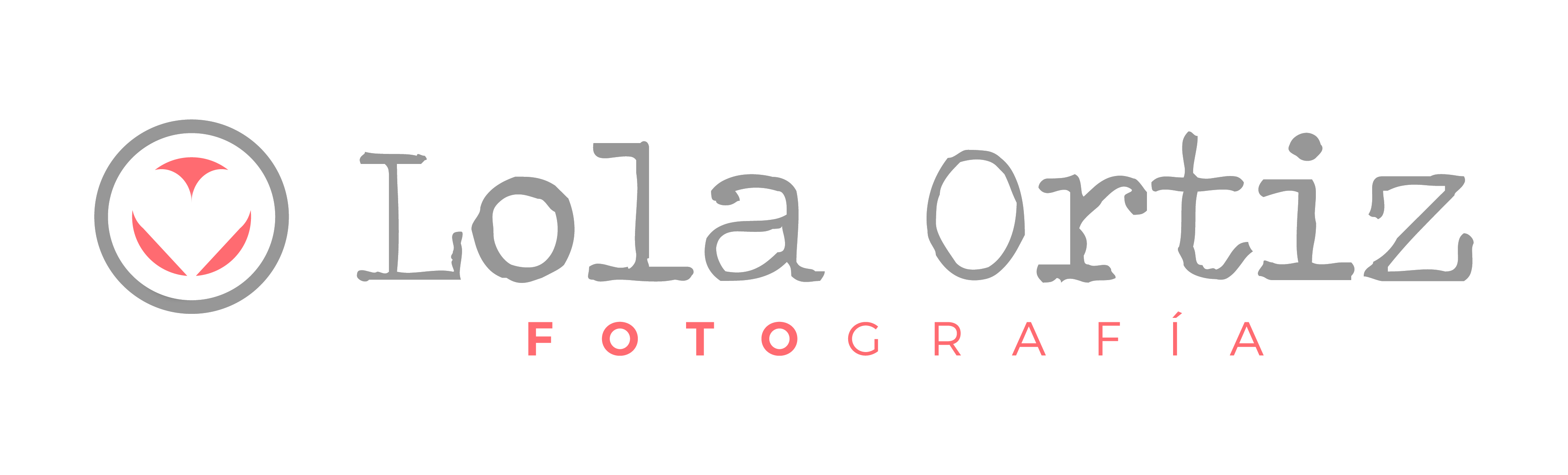 Lola Ortiz Foto